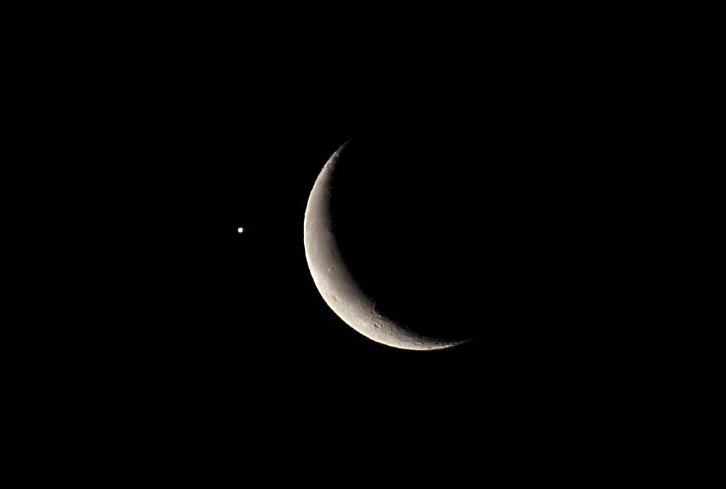 [Bild: B_Jupiter_120715-1.jpg?m=1342431798]