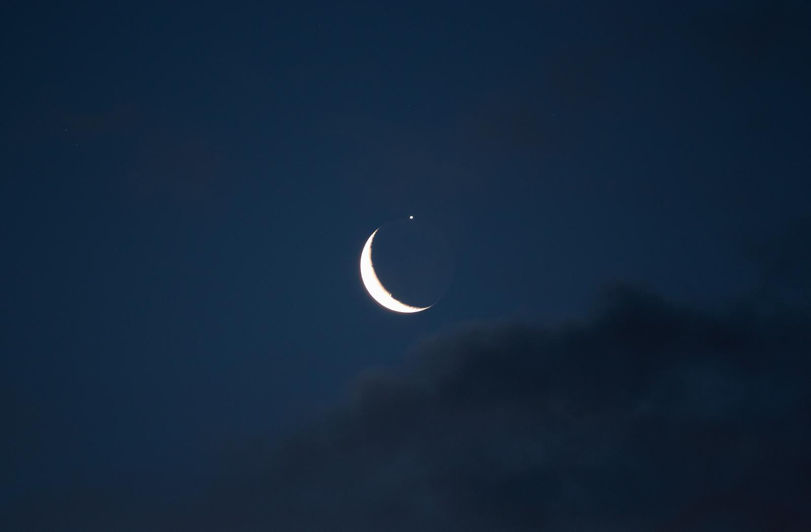 [Bild: B_Jupiter_120715-3.jpg?m=1342431796]