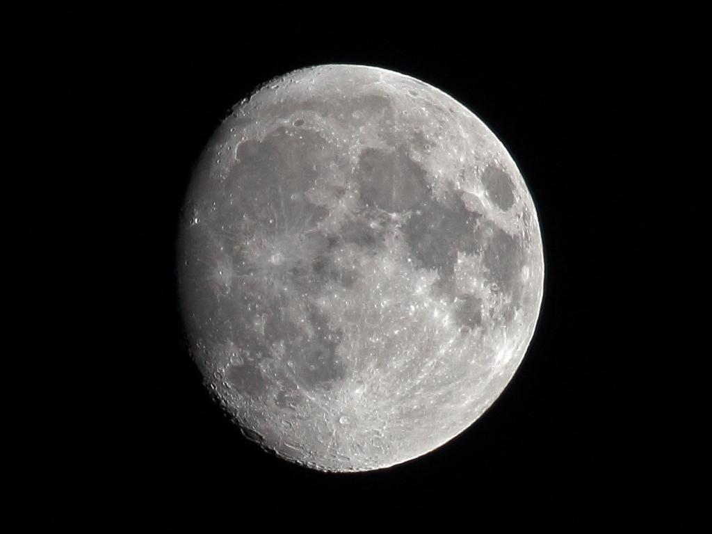 [Bild: Mond_120601.jpg?m=1338592861]