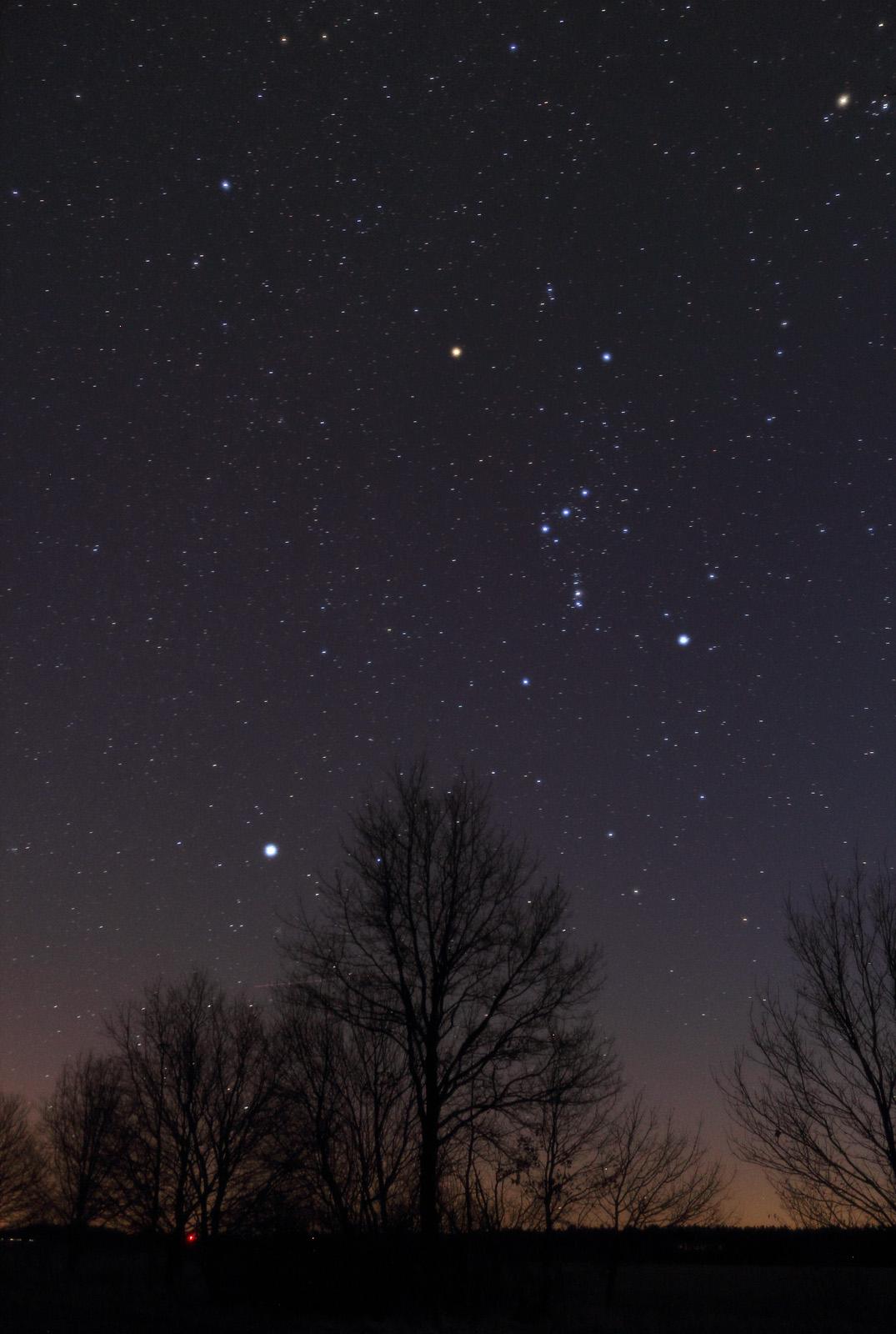 [Bild: SH_Orion_Sirius.jpg?m=1335799308]